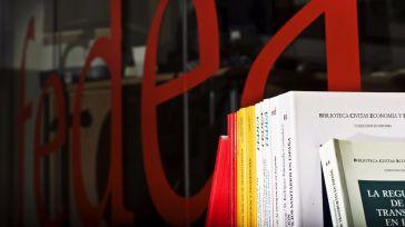 FEDEA aconseja la revisión del requisito en los ERTEs de mantenimiento del empleo y la penalización por su incumplimiento