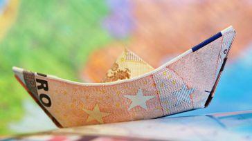 La Junta paga en los primeros cuatro meses 1.274 millones en capital e intereses de su deuda
