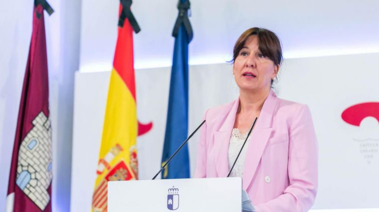 La Junta destinará 150.000 euros para atender a víctimas de violencia machista en el recurso extraordinario de acogida