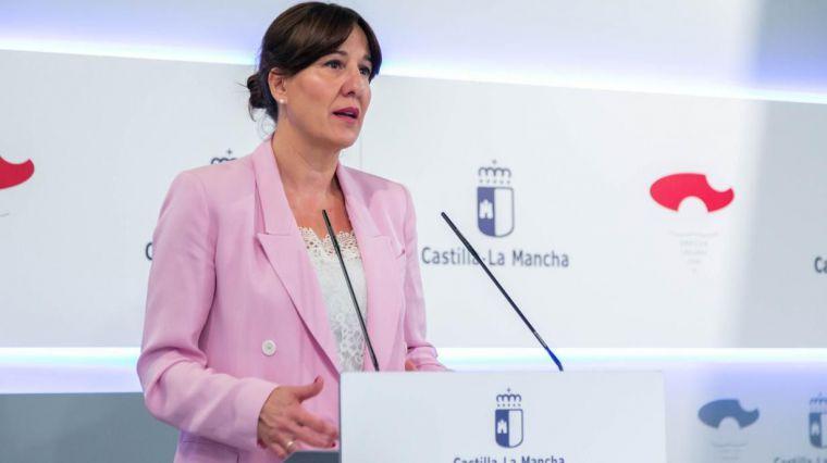 El Gobierno de Castilla-La Mancha solicita el paso a la fase 3 para las provincias de Cuenca y Guadalajara