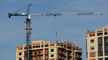 El precio de la vivienda en el primer trimestre creció al menor ritmo de los últimos 5 años