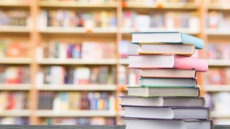 Las bibliotecas gestionadas por la Junta reabrirán el 10 de junio sus servicios de devolución y préstamo de fondos previa petición telemática