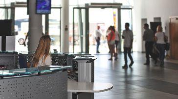 El sector turístico regional pierde 7.539 empleos entre marzo y abril por el impacto del coronavirus