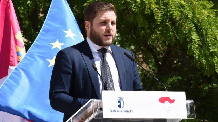 La Junta impulsa el Plan Especial de Infraestructuras y los remontes mecánicos, dos infraestructuras claves en Cuenca