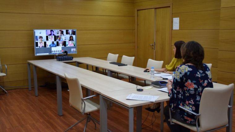 Farcama se centrará en el comercio online y será al aire libre este año