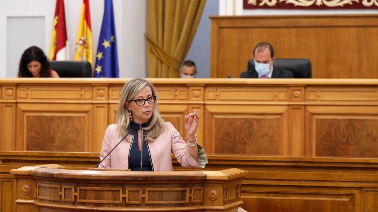 El PP quiere saber cuánto dinero ha llegado a Castilla-La Mancha de los 300 millones que anunció Pablo Iglesias para las residencias de mayores