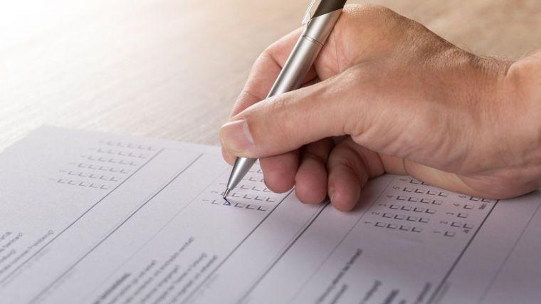 La UCLM volverá a convocar elecciones al Rectorado en el curso 2020/2021
