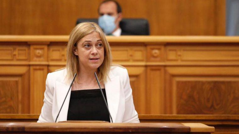 Picazo (Cs) pide que se fortalezca el Tercer Sector como área clave ante el agravamiento de la crisis económica