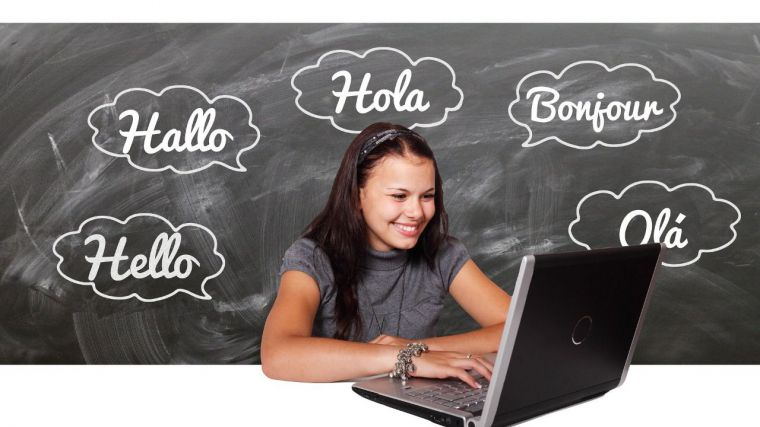 La evaluación del tercer trimestres de las escuelas oficiales de idioma se hará con los datos obtenidos antes de la declaración del estado de alarma