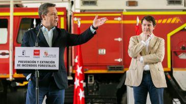 Castilla-La Mancha adquiere la vacuna tetravalente de máxima calidad en el mercado para cubrir un mayor espectro de cepas de gripe