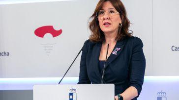 Sororidad y feminismo para visibilizar a las mujeres LBT