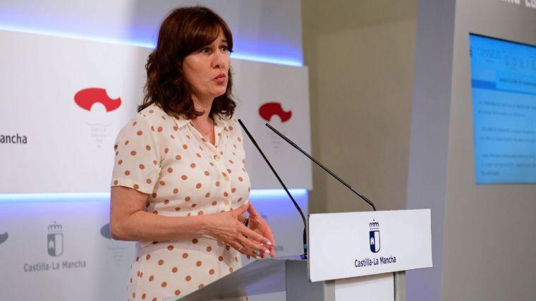 El Gobierno regional convoca subvenciones para la prevención de la mutilación genital femenina y para favorecer la no discriminación del colectivo LGTBI