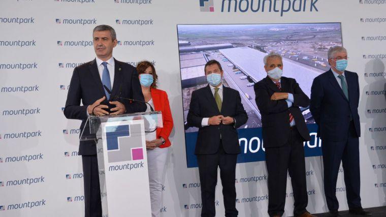 La Diputación de Toledo ha invertido más de 40 millones de euros en la modernización de la red provincial de carreteras