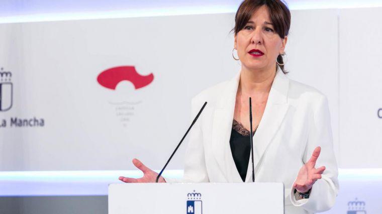 CLM convoca ayudas para la puesta en marcha de planes de igualdad para empresas, entidades sin ánimo de lucro y entidades locales