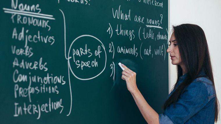 El Gobierno regional autoriza la implantación de cinco nuevos proyectos bilingües