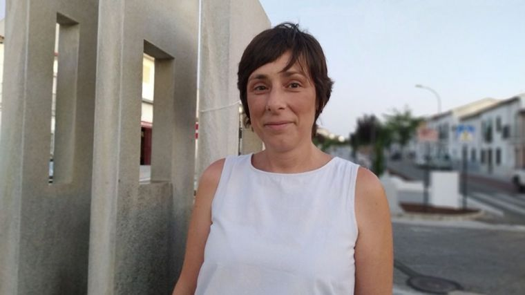 Una profesora de la UCLM, en la Comisión Europea en materia legislativa en inteligencia artificial y seguridad de productos