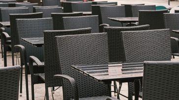 Los hosteleros de Ciudad Real lamentan las irresponsabilidades detectadas en algunos puntos de la provincia