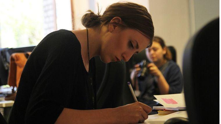 """Observatorio Adecco: """"El mercado post-Covid aumentará la desigualdad de género en España, un país que está lejos de la igualdad efectiva"""""""