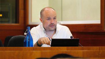 Cs muestra su preocupación por la propuesta europea de retraso del pago de las ayudas agrarias