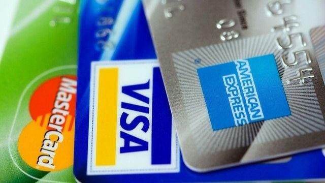 Se modera el gasto con tarjeta y aumenta la retirada de efectivo en Castilla-La Mancha durante la última semana