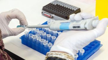 Castilla-La Mancha confirma 30 nuevos casos por infección de coronavirus y 4 fallecimientos