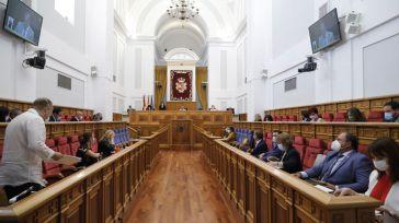 El Pleno aprueba la 'Ley de Ciencia' con los apoyos de PSOE y PP