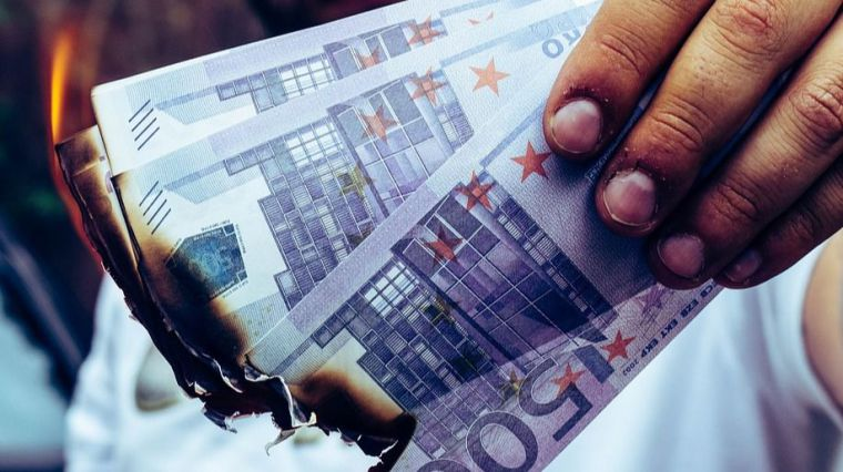 67 municipios de la región adeudan 507 millones de euros, el 88% de toda la deuda local de CLM