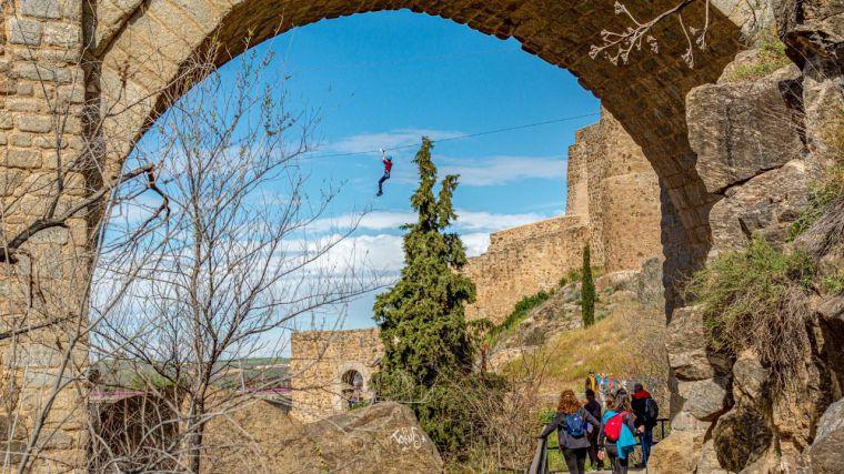 La caída del sector turístico por la Covid puede arrastrar pérdidas en la economía regional de 2.500 millones de euros