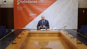 Ciudadanos propone que la ley de Colegios Profesionales incluya sanciones contra el intrusismo
