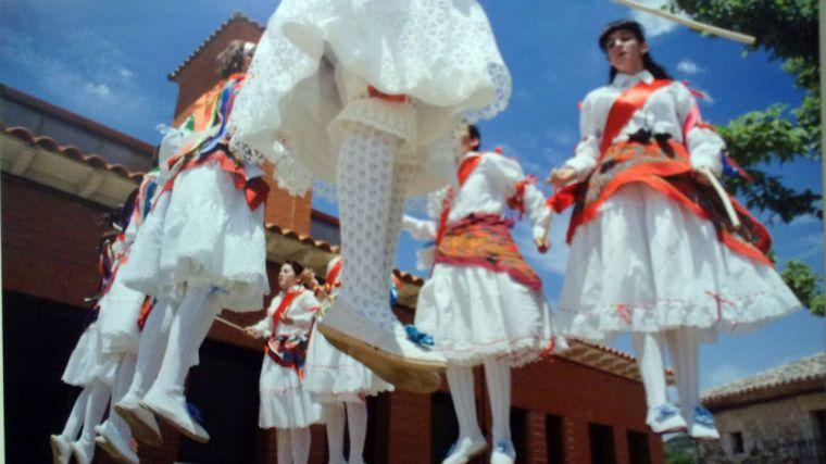 Exposiciones en Sigüenza y Arbancón del Centro de la Fotografía de la Diputación