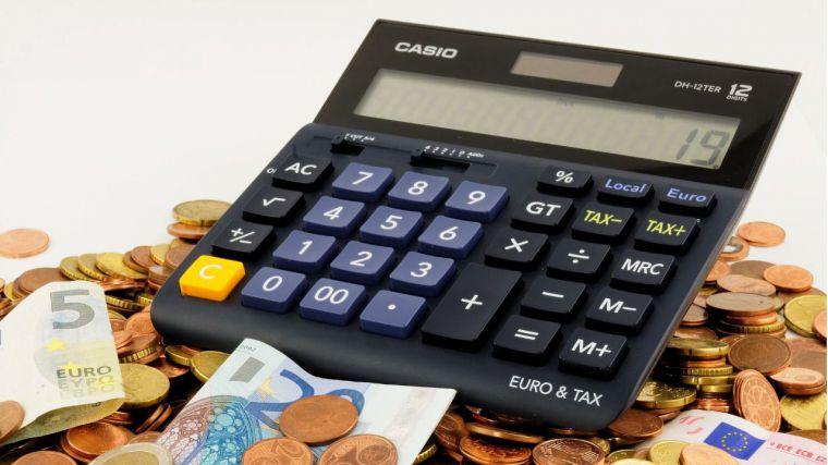 El déficit presupuestario del primer semestre sube un 45,6% anual por los gastos extraordinarios del Covid y la caída de ingresos tributarios propios
