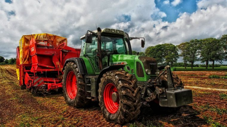 La desaceleración de los servicios y la construcción y un mal año agrícola lastran el crecimiento de la economía regional en 2019