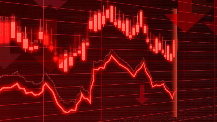 BBVA ajusta sus previsiones para CLM 2020: Más caída del PIB y menos del empleo