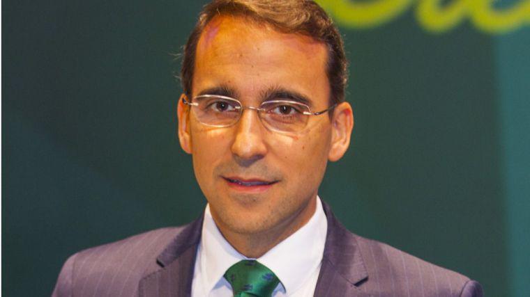 Globalcaja ha concedido más de 650 millones de euros en las diferentes líneas COVID 19