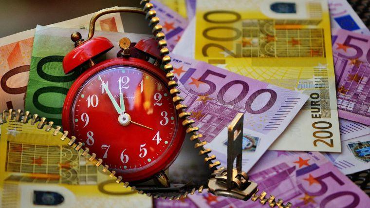 Las finanzas públicas se deterioran a más velocidad de lo previsto y centrarán la reunión de presidentes autonómicos