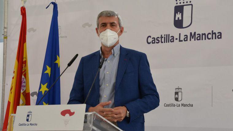 La Diputación de Toledo aprueba mañana el reparto entre los ayuntamientos de 9 millones de euros