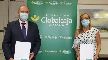 La Fundación Globalcaja Albacete colabora con Molinicos en su proyección económica y turística