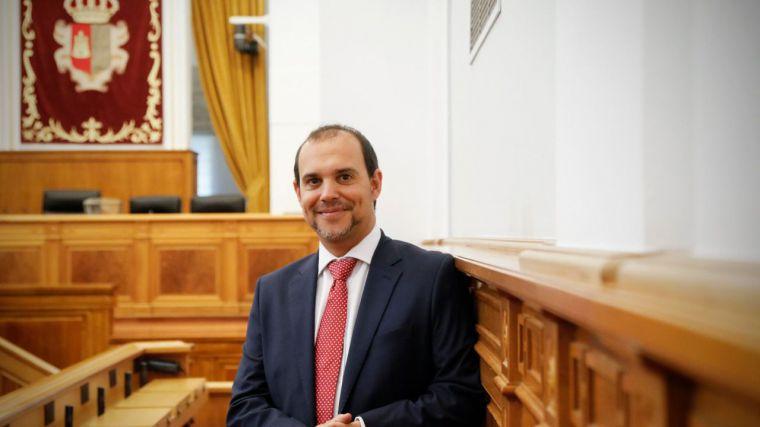 Un Estatuto para una Castilla-La Mancha mejor