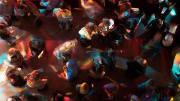 La Junta adopta de acuerdo con los hosteleros medidas para prevenir la expansión del Covid en discotecas y locales ocio nocturno