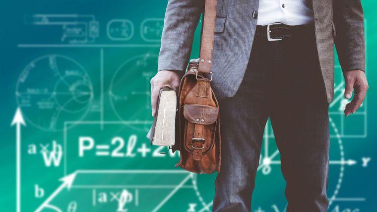 El Gobierno regional refuerza el curso escolar con 1.500 docentes más que el año pasado