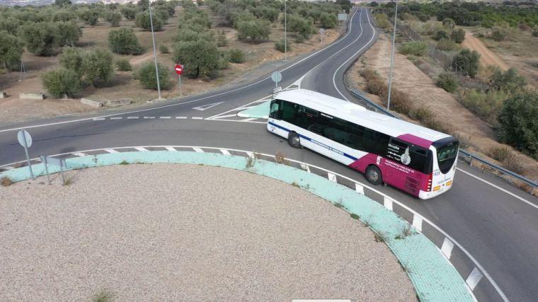 Se ultima la renovación de los servicios ASTRA de ocho municipios de Toledo y Guadalajara
