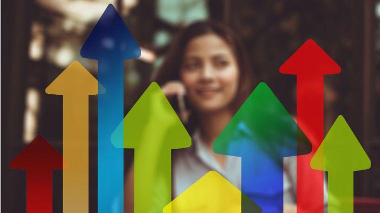 La economía nacional crecerá un 15,2% en el tercer trimestre