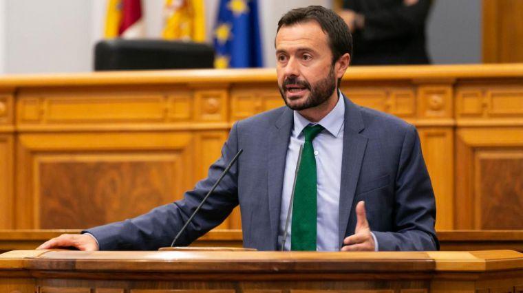 La Junta destina cerca de 60.000 euros para promover actividades de educación ambiental en la región
