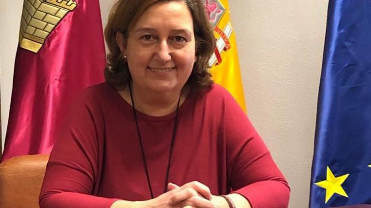 La alcaldesa de Mocejón exige transparencia al Gobierno Regional sobr la evolución del covid en los municipios