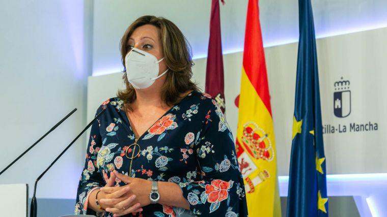 El Gobierno regional destina más de 1,5 millones de euros a las ayudas para autónomos y micropymes de Puertollano