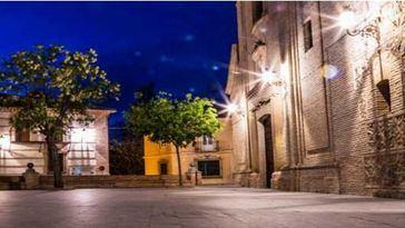 Quintanar de la Orden, Méntrida, Olías del Rey y Villacañas se suman a las localidades con restricciones especiales por Covid