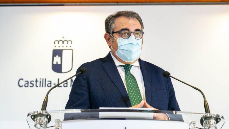 Castilla-La Mancha contará con 130 nuevas enfermeras de vigilancia epidemiológica