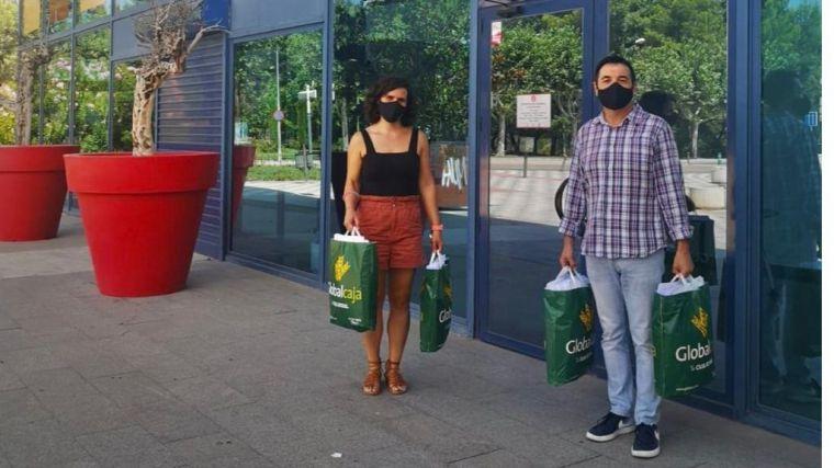 Globalcaja y la Agrupación de Hostelería de Cuenca unen fuerzas en apoyo a un sector estratégico en la provincia
