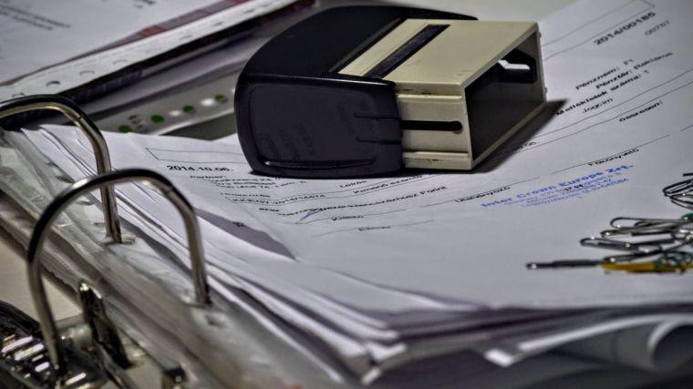La Junta reduce a la mitad el periodo de pago a proveedores en el último año