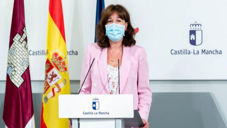 La Junta ha puesto en marcha actuaciones por valor de 11,5 millones de euros en los sectores de la hostelería, el turismo y el comercio